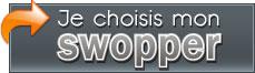 Je choisis mon Swopper
