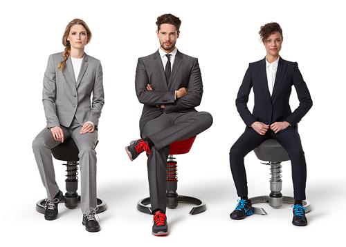 Contacter swopper shop le sp cialiste de la chaise dynamique - Specialiste de la chaise ...